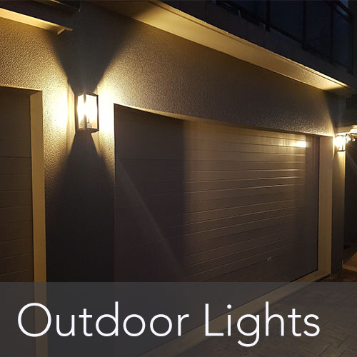 Check Out The Lights Over The: Check Out Our Image Gallery To Help You Get Inspired, And